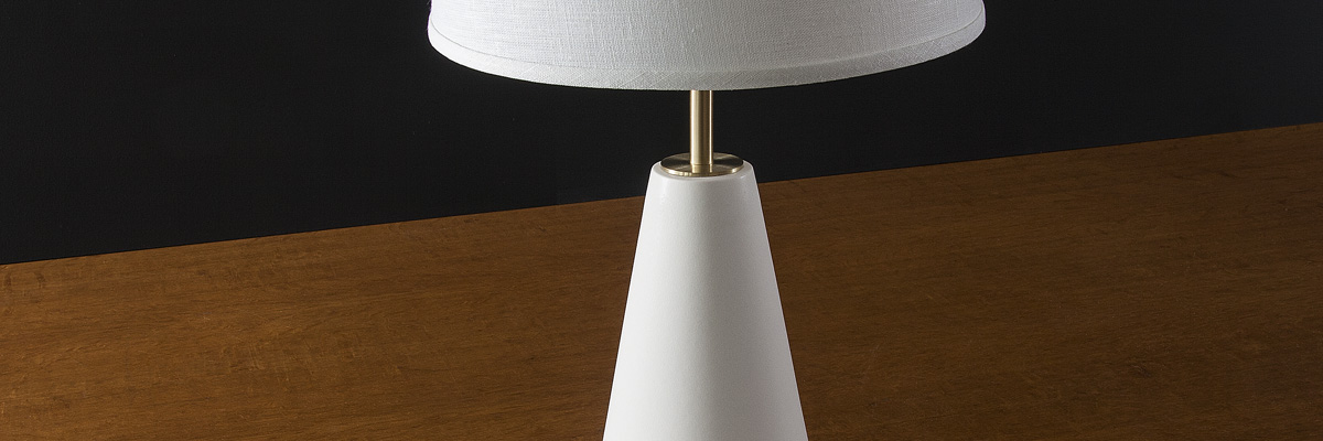 The Gio Table Lamp